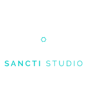 Sancti Studio